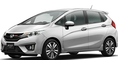 honda-fit-rs