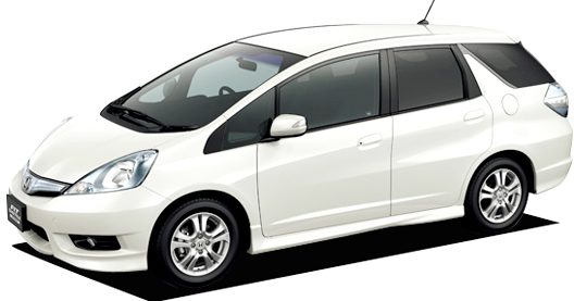 honda-fit-shuttle-pselection
